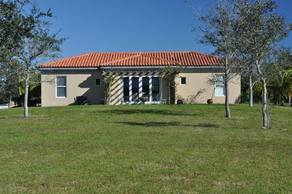 Additional photo for property listing at 14575 50th Street 14575 50th Street Wellington, Florida 33414 United States