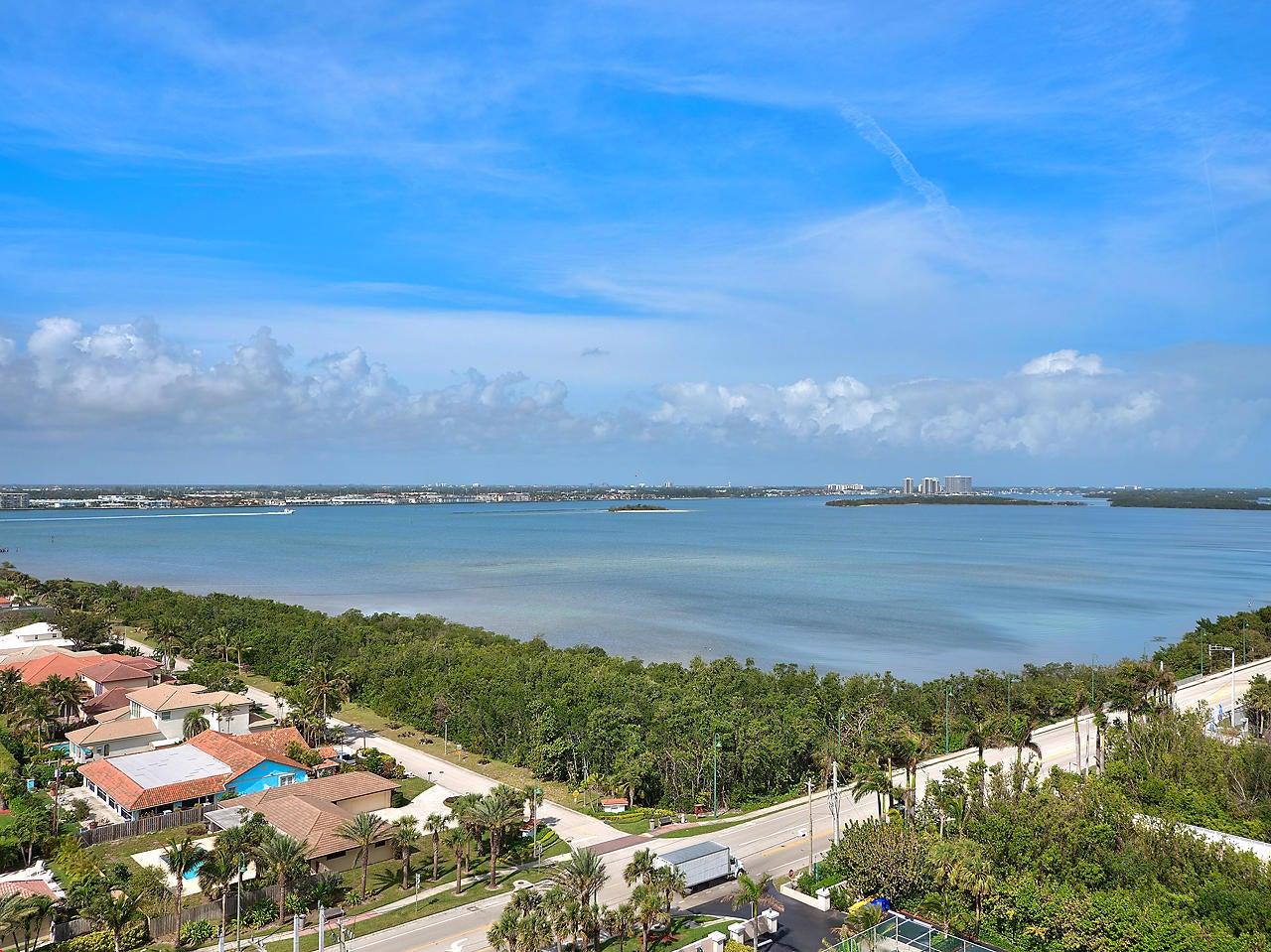 SINGER ISLAND FLORIDA