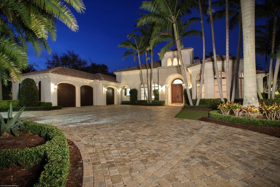 11755 Elina Court Palm Beach Gardens,Florida 33418,4 Bedrooms Bedrooms,4.1 BathroomsBathrooms,A,Elina,RX-10401749
