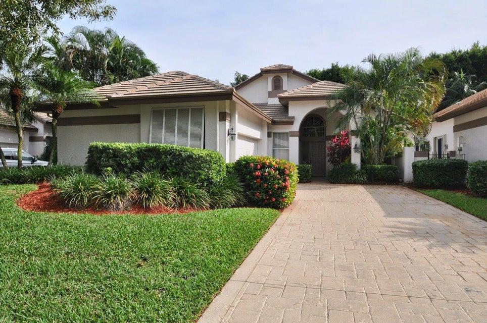 5406 NW 21st Avenue  Boca Raton FL 33496