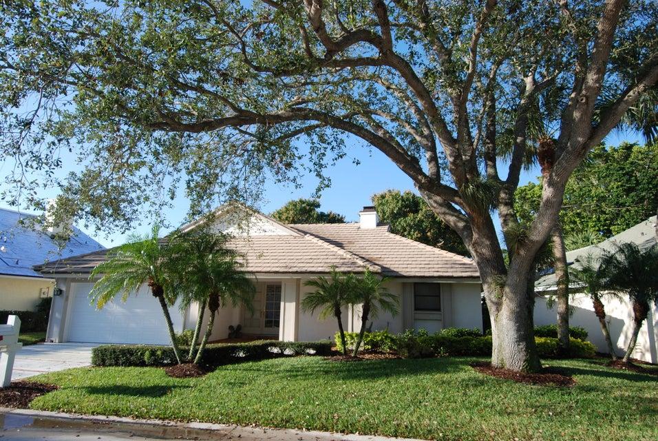 17008 Freshwind Circle Jupiter,Florida 33477,2 Bedrooms Bedrooms,2.1 BathroomsBathrooms,A,Freshwind,RX-10406068