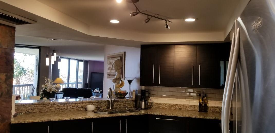 Additional photo for property listing at 9500 S Ocean S Drive # 201 9500 S Ocean S Drive # 201 Jensen Beach, Florida 34957 Estados Unidos