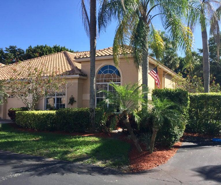 17250 Boca Club Boulevard 101  Boca Raton FL 33487