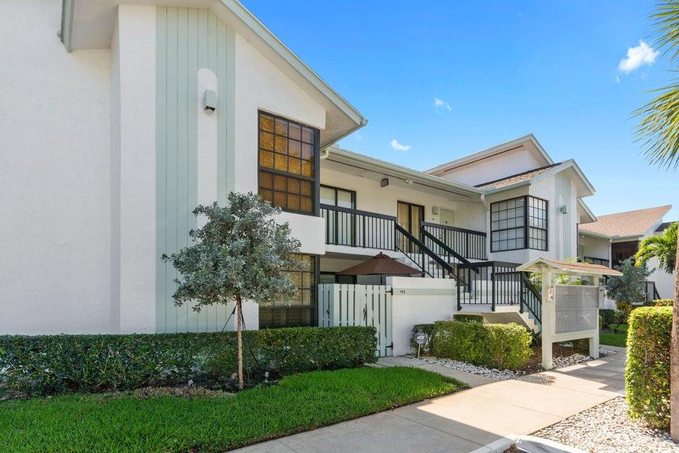 Home for sale in DOMAINE DELRAY CONDO Delray Beach Florida