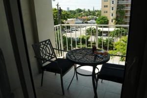Condominium for Sale at 1600 SE 15th Street # 405 1600 SE 15th Street # 405 Fort Lauderdale, Florida 33316 United States