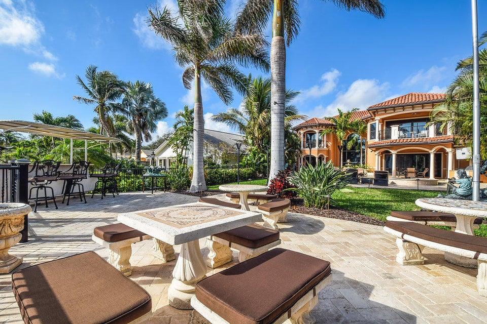 2317 Palm Harbor Drive