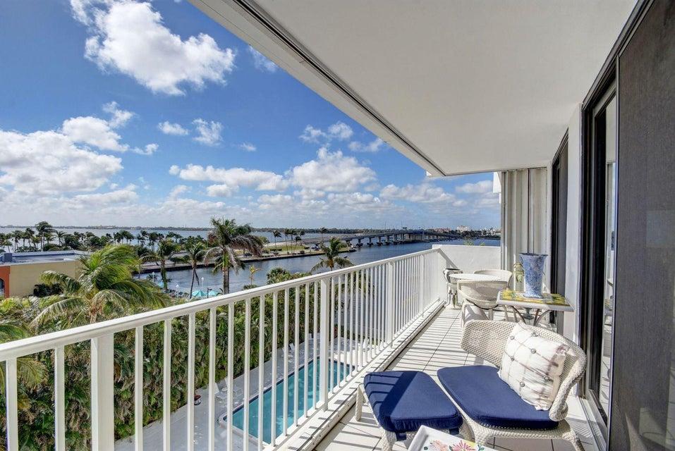 2860 S Ocean Boulevard 508 , Palm Beach FL 33480 is listed for sale as MLS Listing RX-10406095 14 photos
