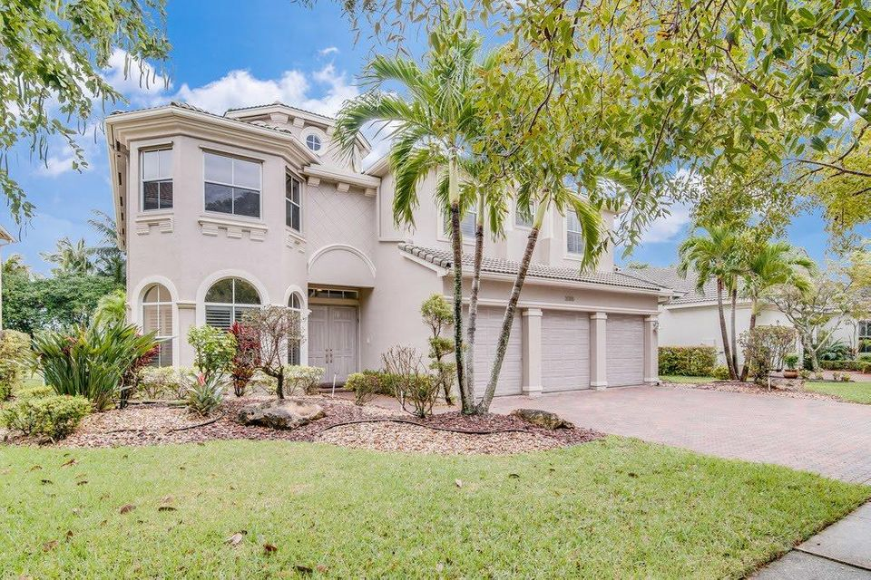 3088 Hartridge Terrace Wellington, FL 33414 photo 36