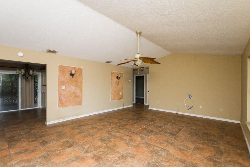 Photo of  West Palm Beach, FL 33412 MLS RX-10406108