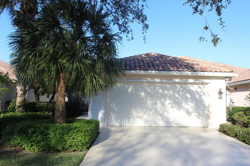 7609 Pine Island Way  West Palm Beach, FL 33411