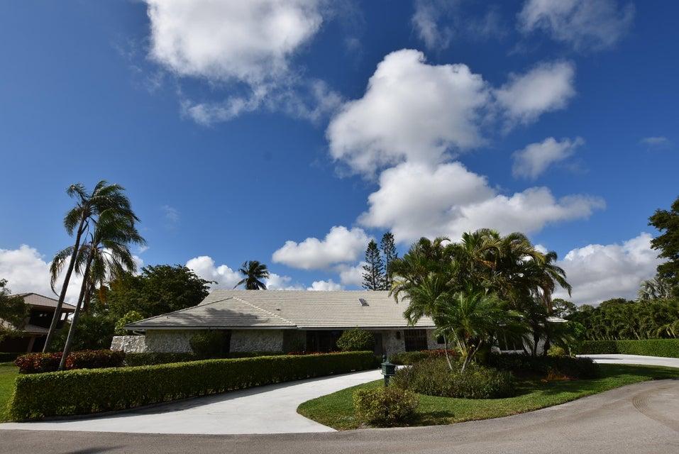 10619 Spicewood Trail  Boynton Beach FL 33436