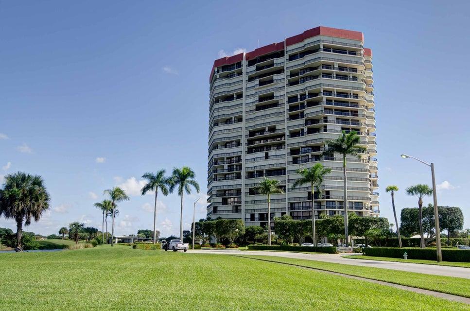 1900 Consulate Place 1004 West Palm Beach, FL 33401 photo 33