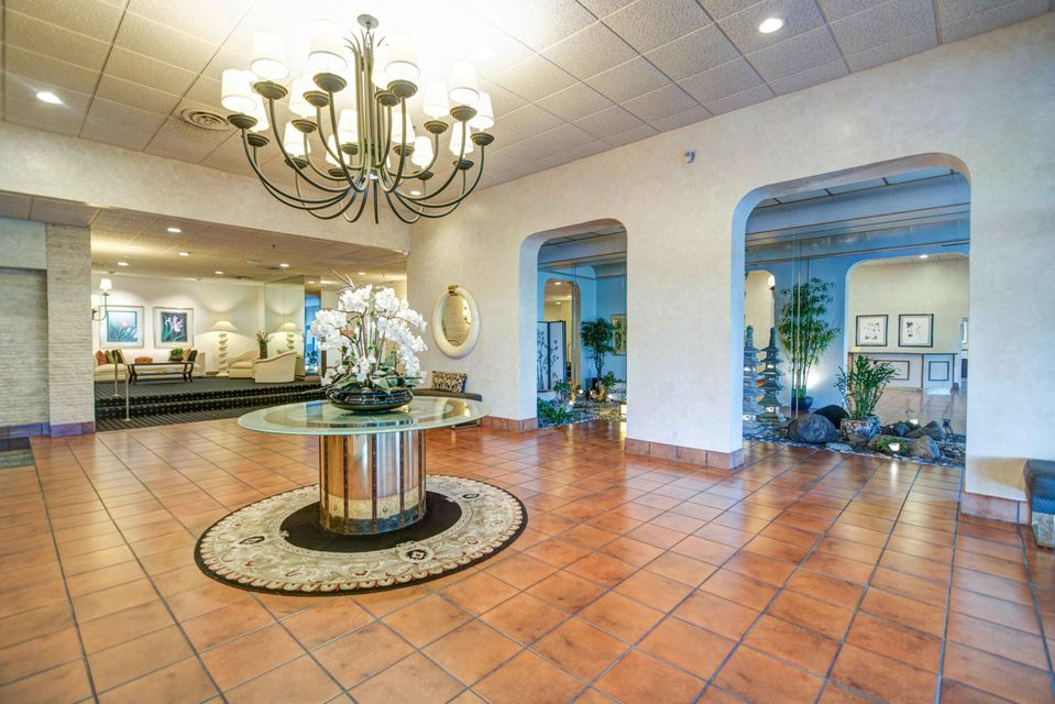 1900 Consulate Place 1004 West Palm Beach, FL 33401 photo 35