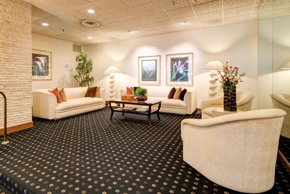 1900 Consulate Place 1004 West Palm Beach, FL 33401 photo 37