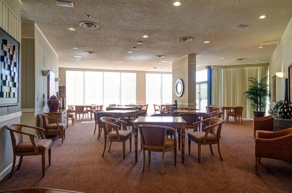 1900 Consulate Place 1004 West Palm Beach, FL 33401 photo 40