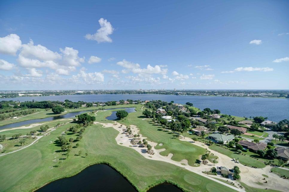 1900 Consulate Place 1004 West Palm Beach, FL 33401 photo 45