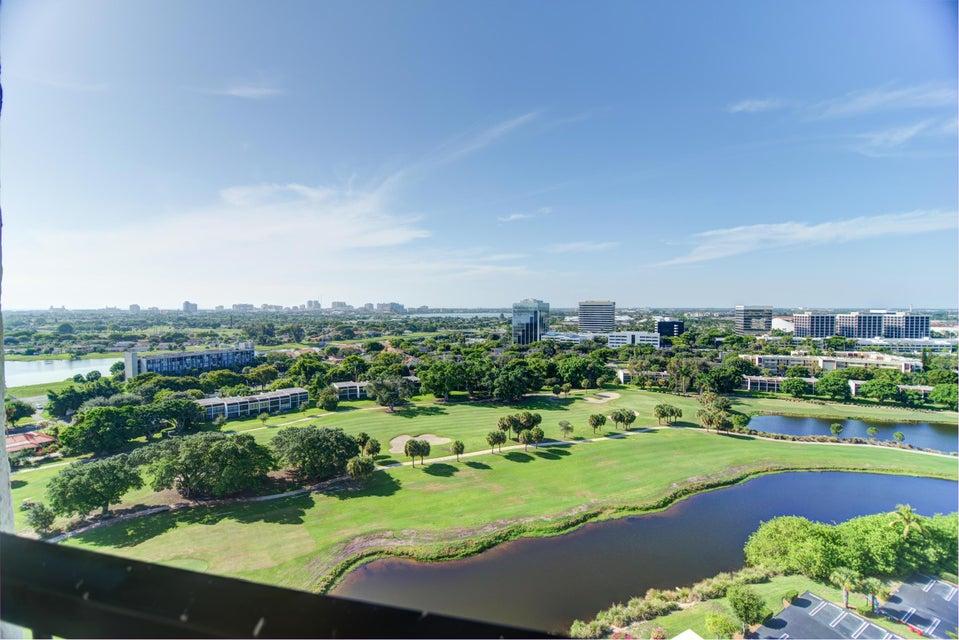 1900 Consulate Place 1004 West Palm Beach, FL 33401 photo 46