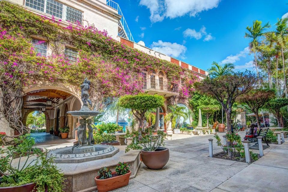 1900 Consulate Place 1004 West Palm Beach, FL 33401 photo 52