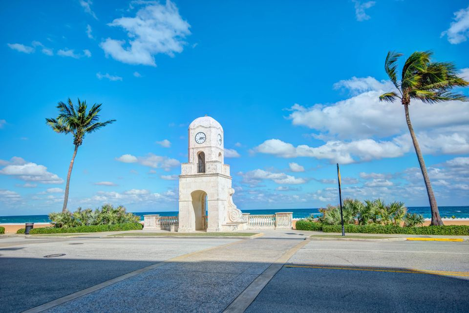 1900 Consulate Place 1004 West Palm Beach, FL 33401 photo 53