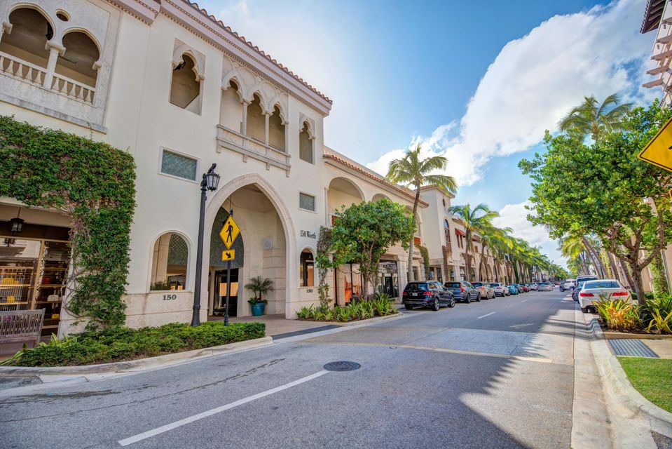 1900 Consulate Place 1004 West Palm Beach, FL 33401 photo 54