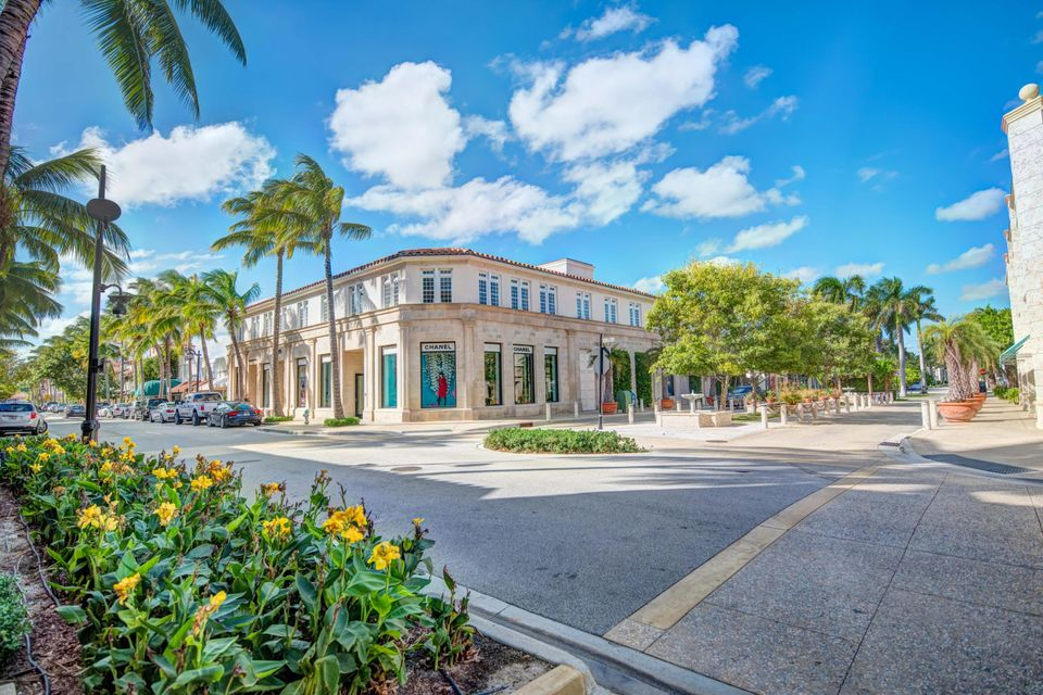 1900 Consulate Place 1004 West Palm Beach, FL 33401 photo 55