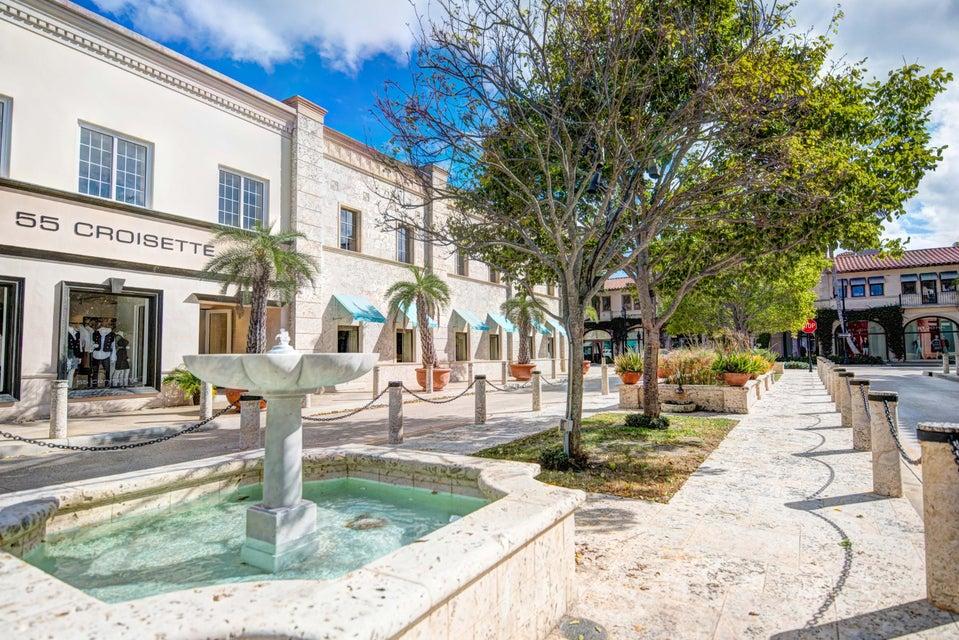 1900 Consulate Place 1004 West Palm Beach, FL 33401 photo 56