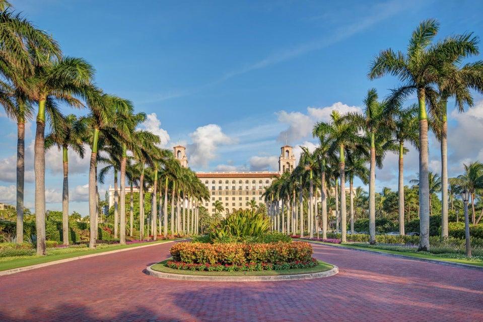 1900 Consulate Place 1004 West Palm Beach, FL 33401 photo 59