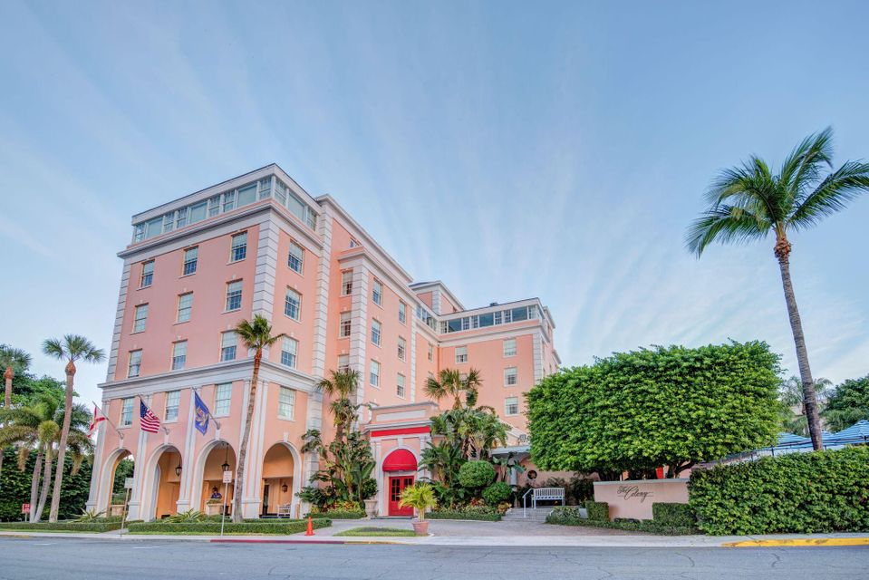 1900 Consulate Place 1004 West Palm Beach, FL 33401 photo 60