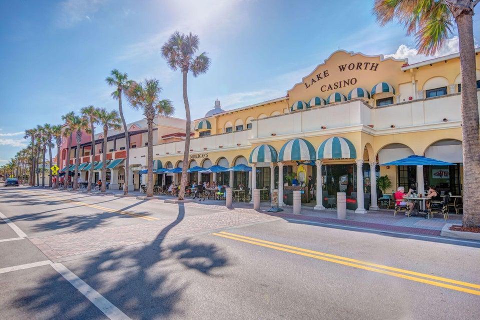 1900 Consulate Place 1004 West Palm Beach, FL 33401 photo 69