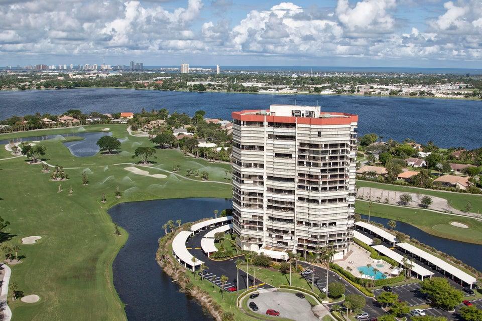 1900 Consulate Place 1004 West Palm Beach, FL 33401 photo 30
