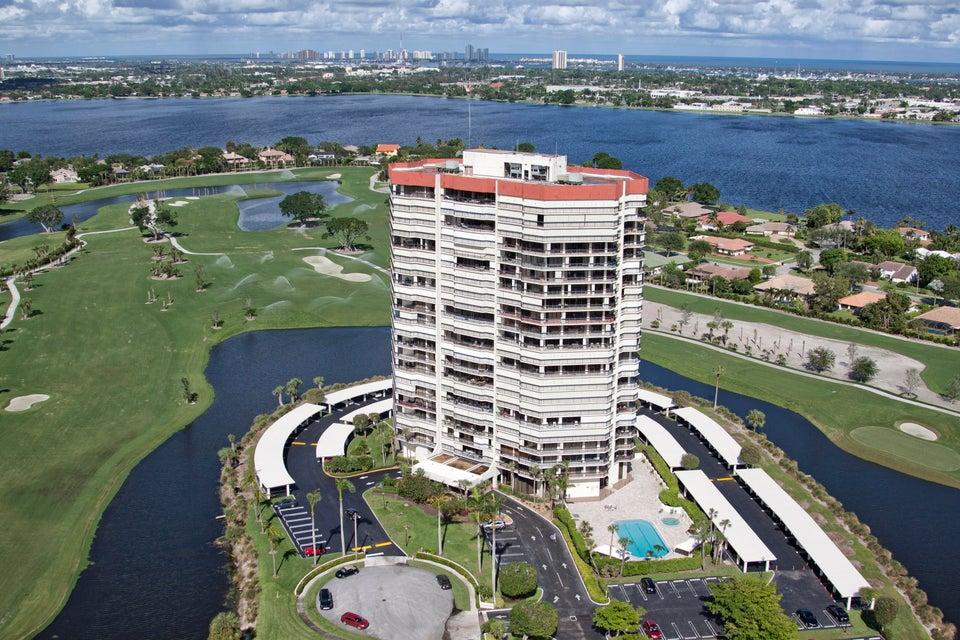 1900 Consulate Place 1004 West Palm Beach, FL 33401 photo 31