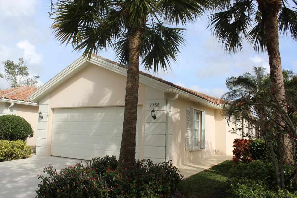 Home for sale in Capri West Palm Beach Florida