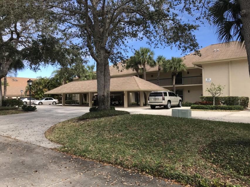 10459 Terrapin Place 102,Jupiter,Florida 33469,3 Bedrooms Bedrooms,3 BathroomsBathrooms,A,Terrapin,RX-10413423