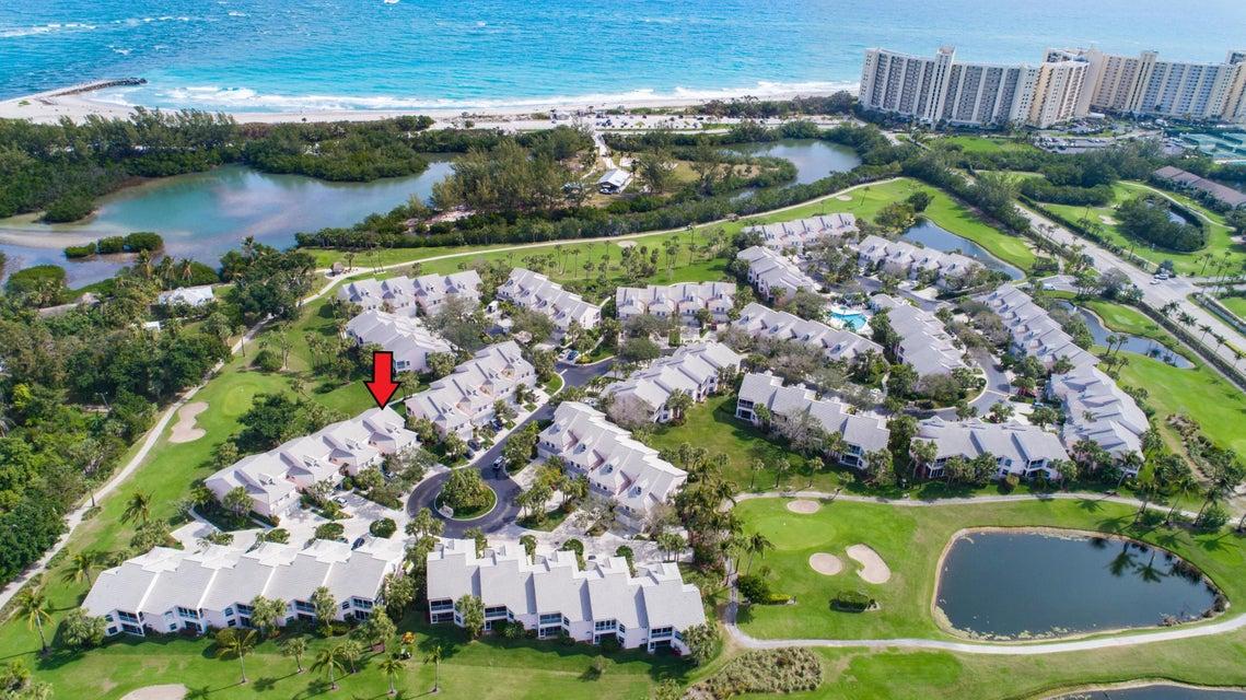 4508 Fairway Drive Jupiter,Florida 33477,2 Bedrooms Bedrooms,2 BathroomsBathrooms,A,Fairway,RX-10406193