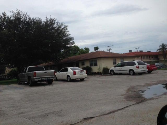 Multi Family for Sale at 3432 Lynwood Drive 3432 Lynwood Drive Lake Worth, Florida 33461 United States