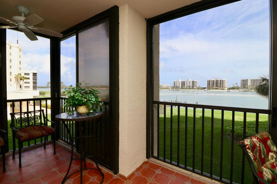 Home for sale in SANDPOINTE BAY CONDO Tequesta Florida