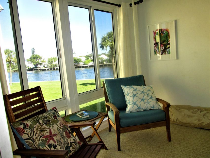 8 Colonial Club Drive Boynton Beach 33435 - photo