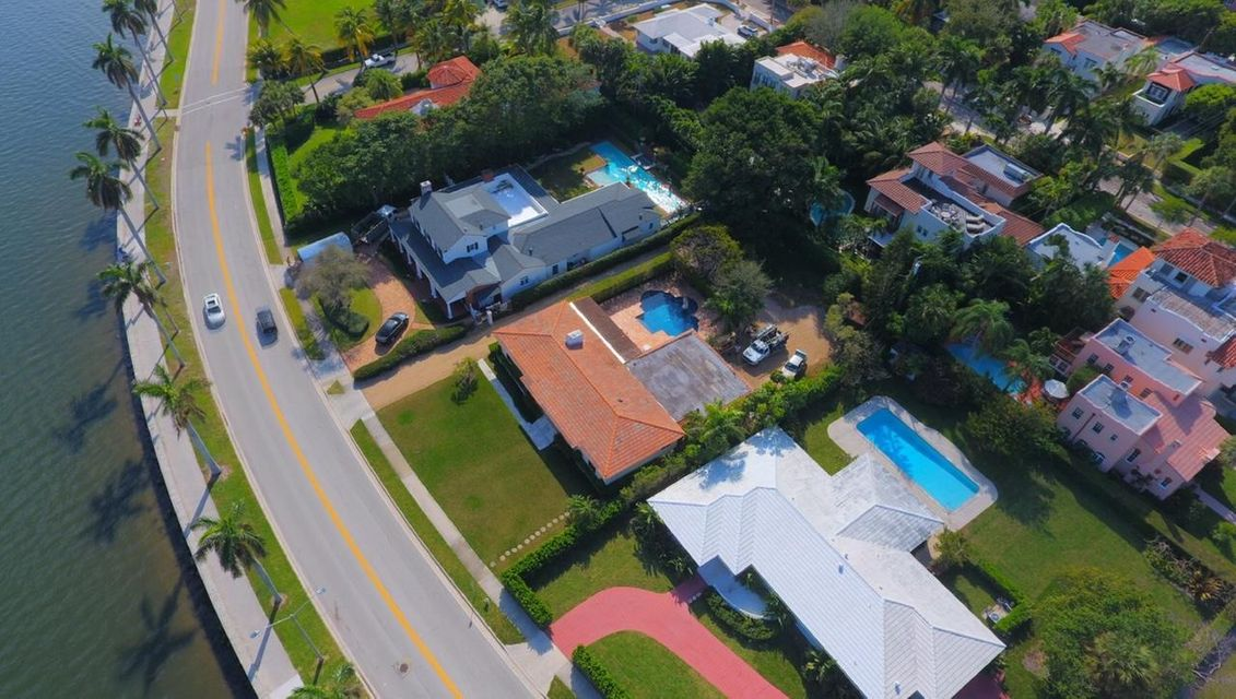2415 S Flagler Drive West Palm Beach, FL 33401 photo 3