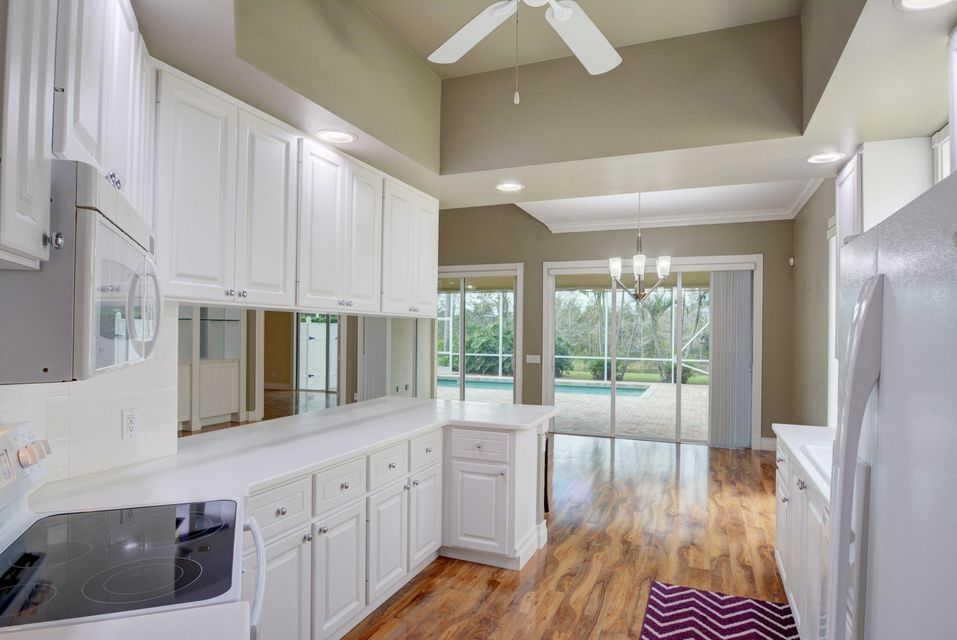 Additional photo for property listing at 8296 SE Angelina Court 8296 SE Angelina Court Hobe Sound, Florida 33455 United States
