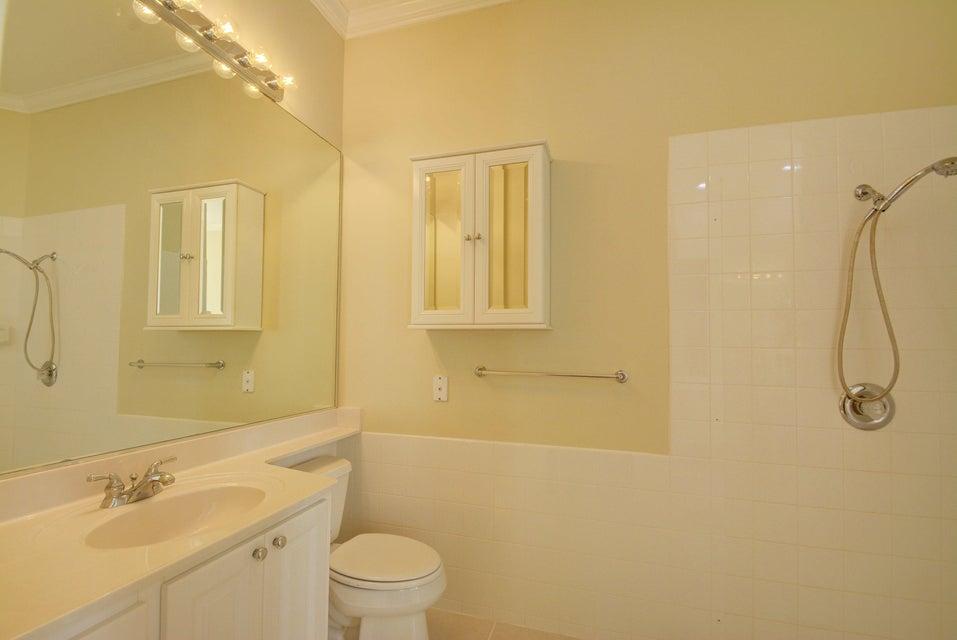 Additional photo for property listing at 8296 SE Angelina Court 8296 SE Angelina Court Hobe Sound, 佛罗里达州 33455 美国