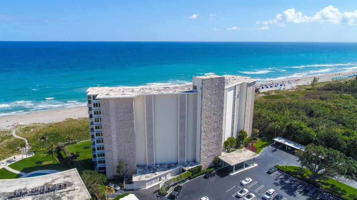 1225 S Ocean Boulevard 1004  Delray Beach FL 33483