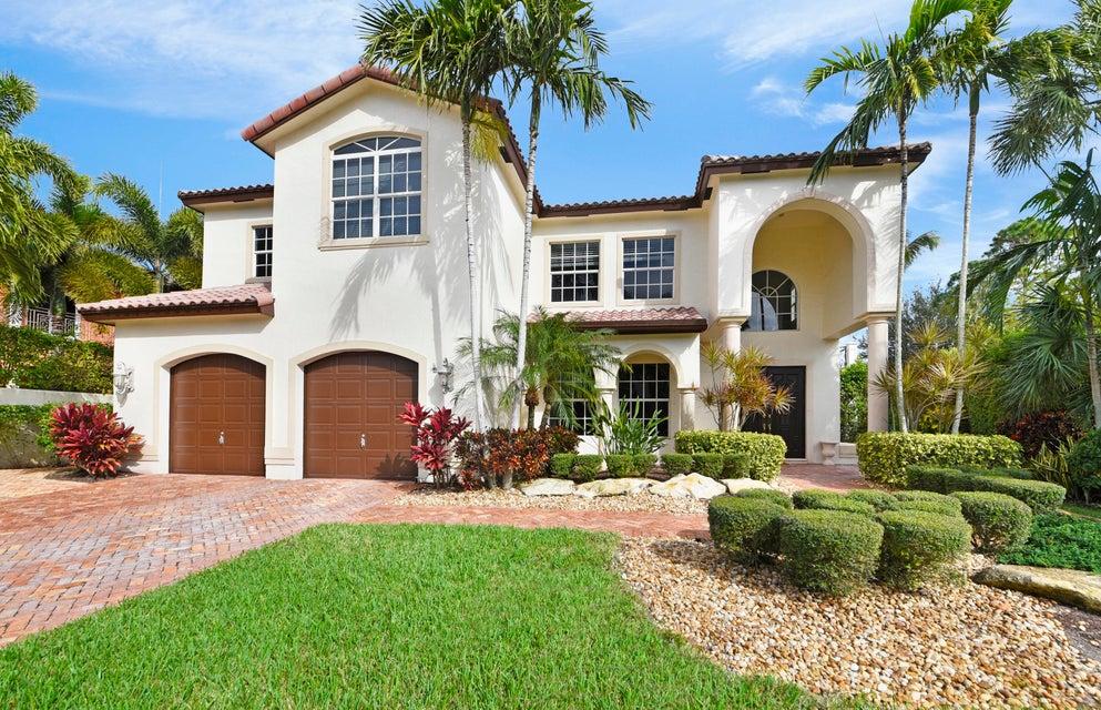 1710 SW 4th Avenue  Boca Raton FL 33432