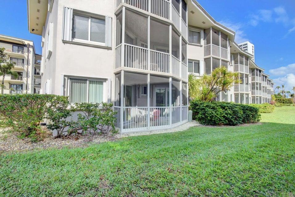 Home for sale in BOCA RATON HARBOUR APTS CONDO Boca Raton Florida
