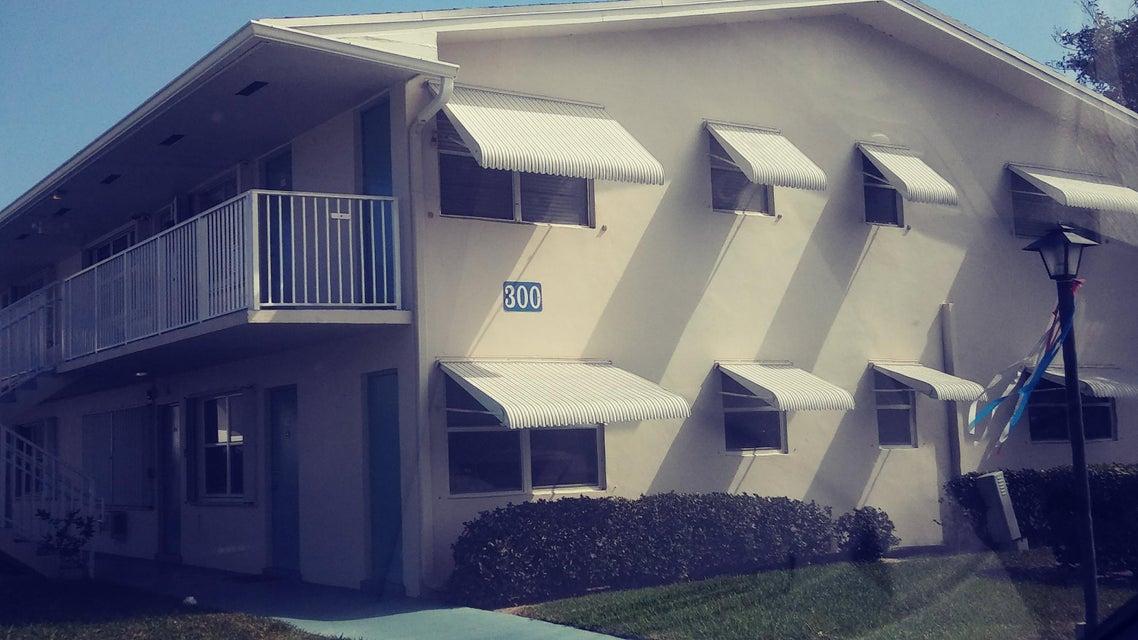 700 W Horizons Boynton Beach 33435 - photo