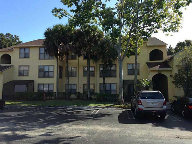 Мульти Семейный для того Продажа на Address Not Available Boynton Beach, Флорида 33426 Соединенные Штаты