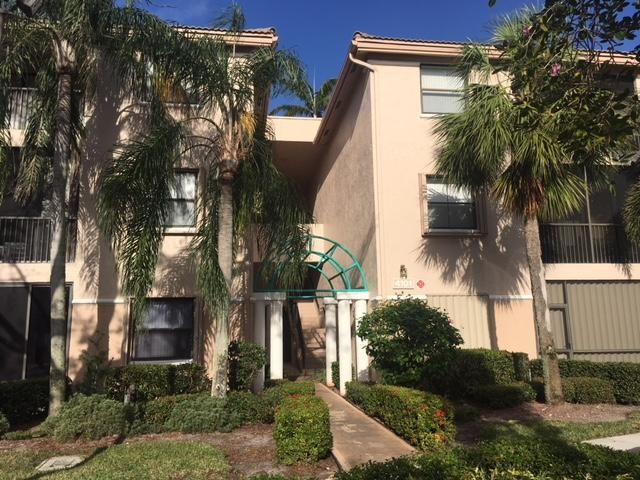 Home for sale in Township Coconut Creek Florida