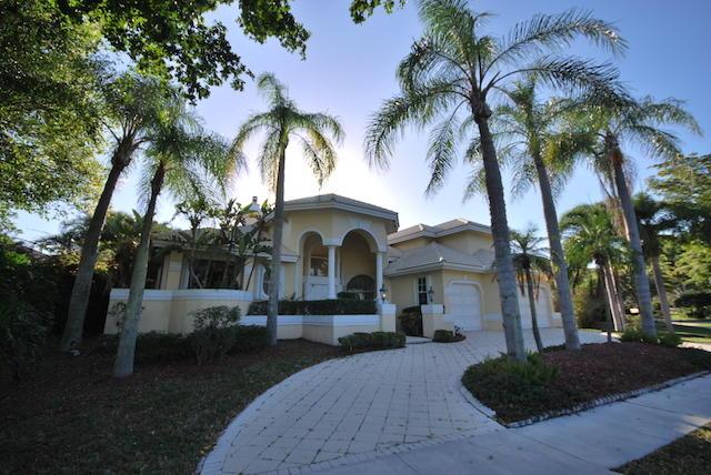 6497 NW 30th Avenue  Boca Raton FL 33486