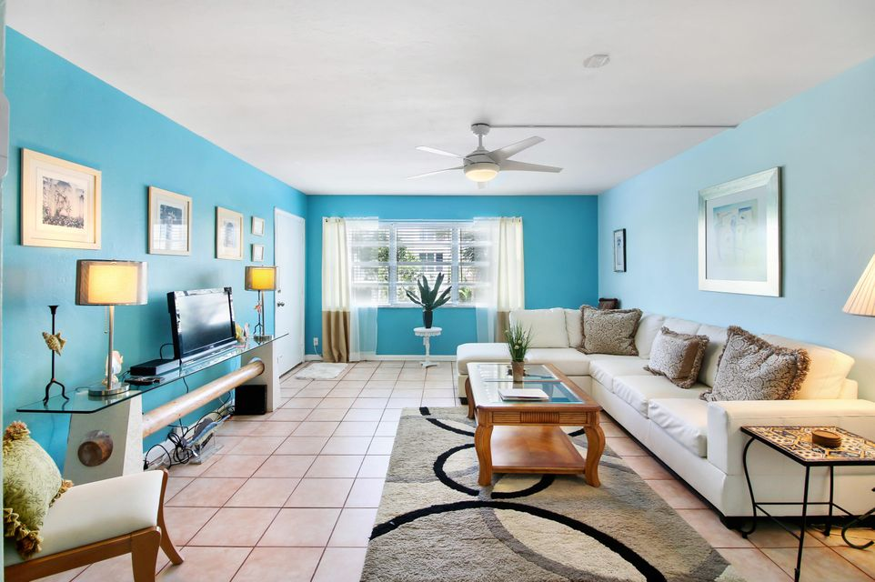 505 NE 20th Avenue 211  Deerfield Beach FL 33441