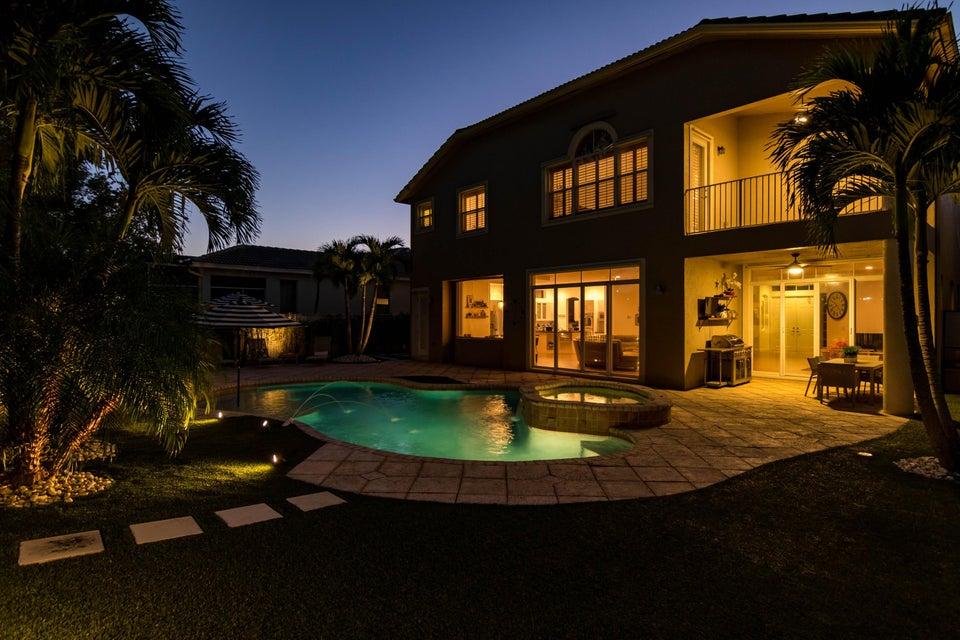 3088 Hartridge Terrace Wellington, FL 33414 photo 31