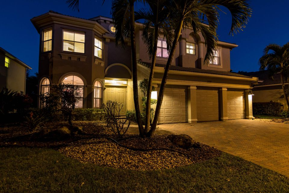 3088 Hartridge Terrace Wellington, FL 33414 small photo 35